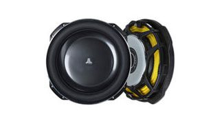 Thin Woofers at Sounds Good To Me in Tempe Arizona