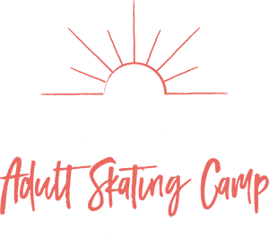Valley of the Sun Adult Skate Camp located at Ice Den in Chandler, AZ