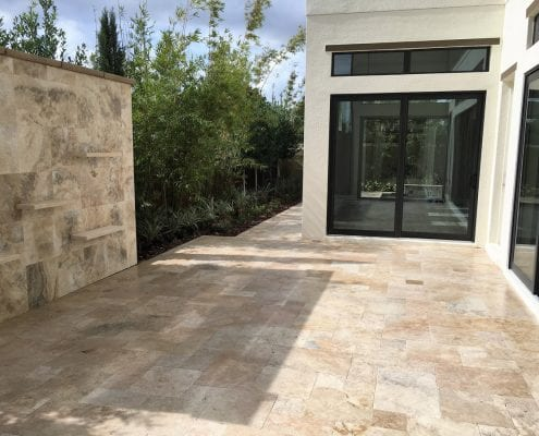BLG Environmental Services – Paver Installation and Hardscaping in Orlando, Florida