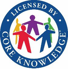 All Schools Consulting - Licenced by Core Knowledge